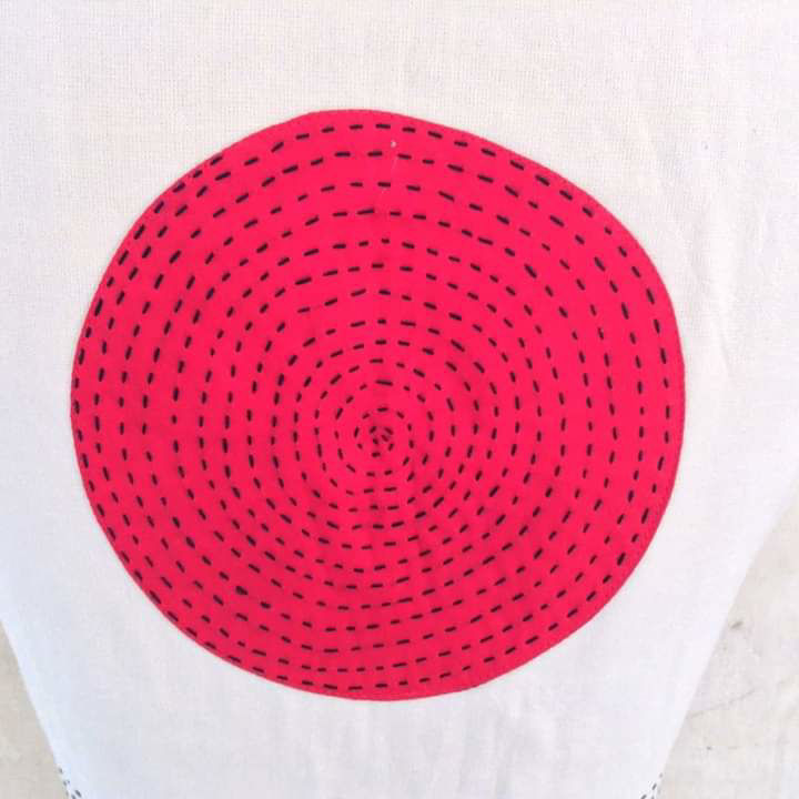 RED DOT 1